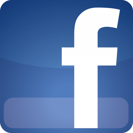 facebook logo download